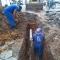 SAAE realiza obras no Bairro São Miguel