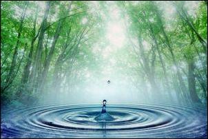 22 de março: Dia Mundial da Água