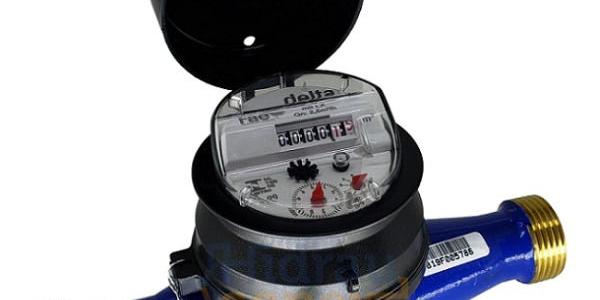 Conheça o funcionamento de um Hidrômetro