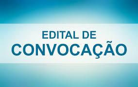 SAAE divulga sétima convocação de candidato classificado no processo seletivo 001/2018