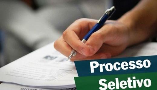 SAAE divulga resultado final do processo seletivo simplificado nº 001-2016