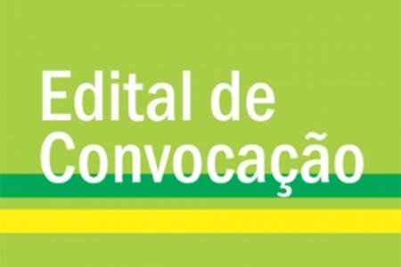 SAAE divulga segunda convocação de candidatos classificados no processo seletivo 001/2018