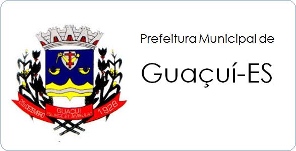 Clique aqui e acesse o portal do município