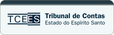 Clique aqui e acesse o portal do Tribunal de Contas do Estado do Espirito Santo