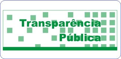 Clique aqui e acesse as informações públicas do órgão